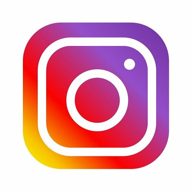 earn money from Instagram